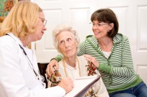 clinicalservices