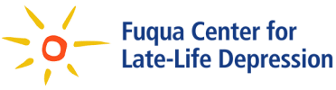 Fuqua Center for Late-Life Depression